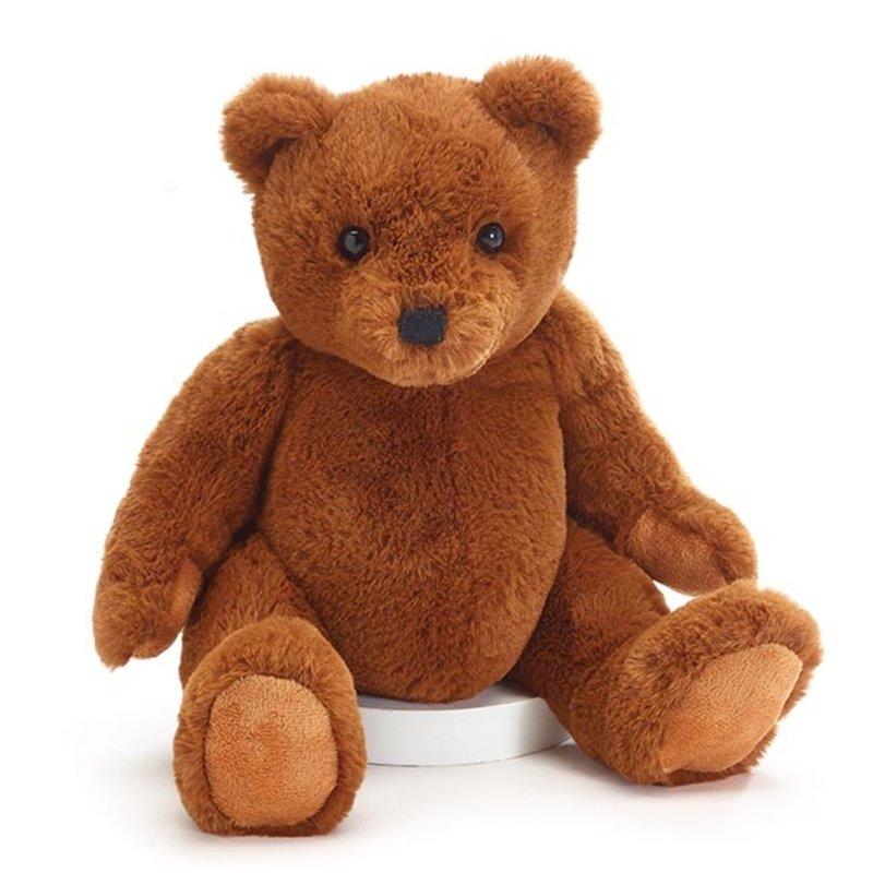 Plush Large Bear