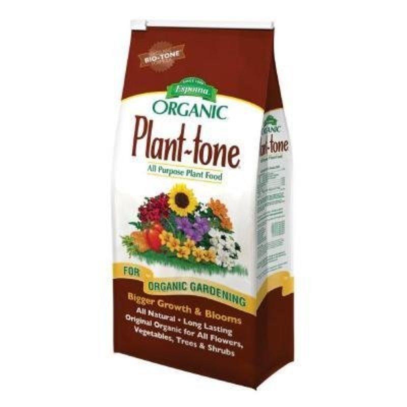 Espoma Espoma Plant Tone 4#