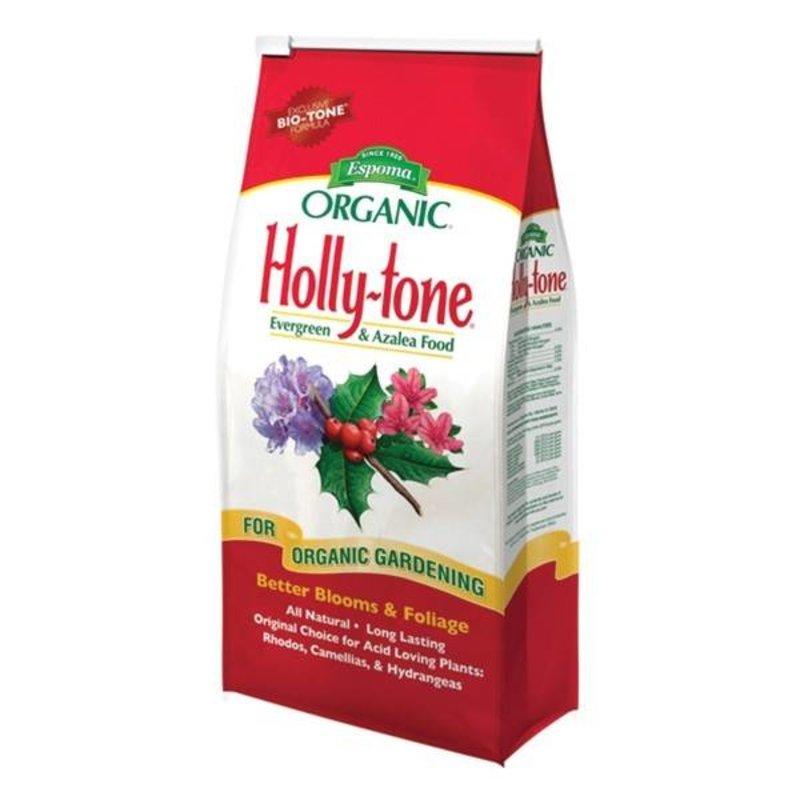Espoma Espoma Holly Tone 4#