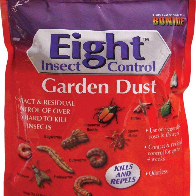 Bonide Bonide Eight Garden Dust 3#