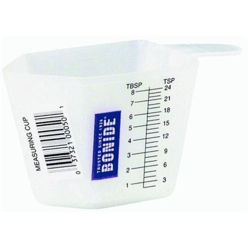 Bonide Bonide Measuring Cup