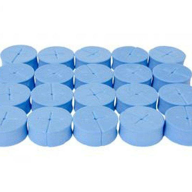 Oxy Clone Oxy Certs Blue 20 Pk