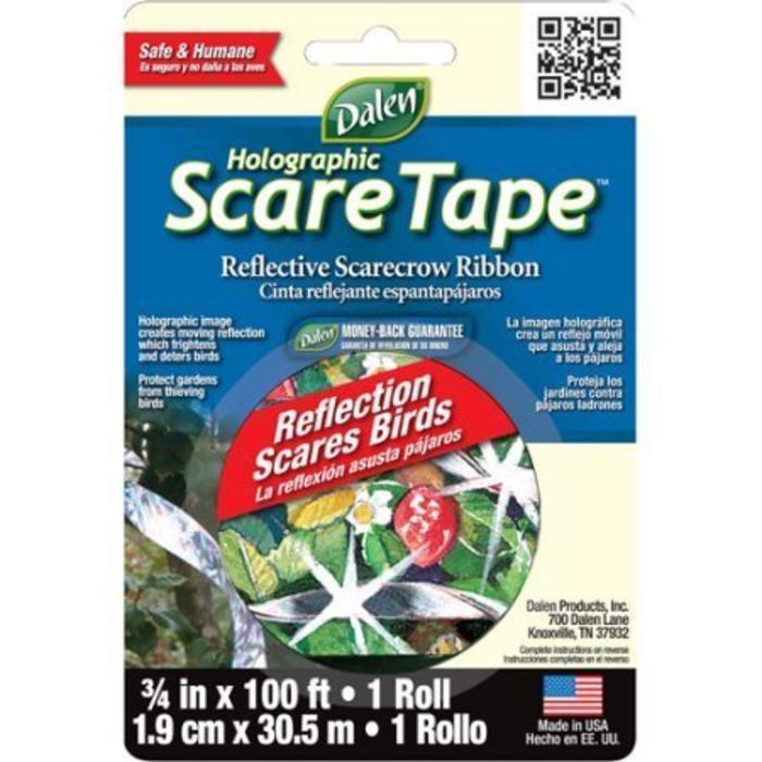 Gardeneer Scare Tape