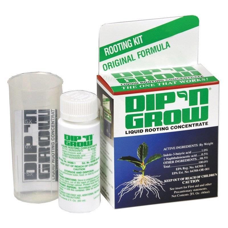 Dip'N Grow 2 oz Concentrate