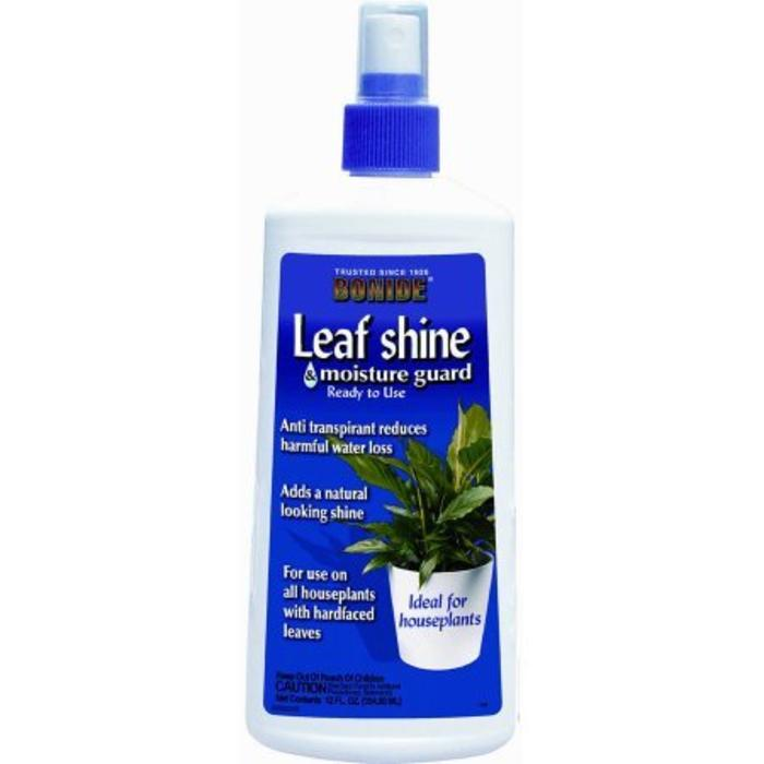 Bonide Leaf Shine 12oz