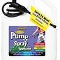 Pump Spray Applicator 1.33 Gal