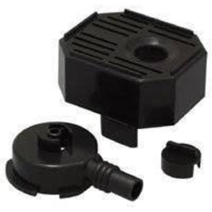 Pondmaster Pump Cover 80/140