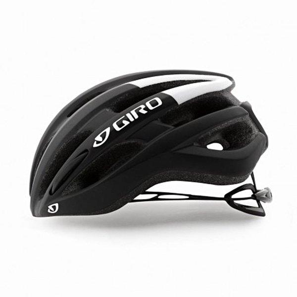 Giro Cycling Foray  Road Bike Helmet