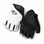 Giro Jag Cycle Gloves