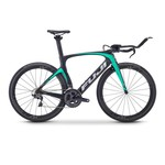 Fuji Norcom Straight 2.1 Ultegra Triathlon/TT Bike