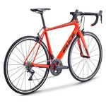 Fuji SL 2.3 Carbon Ultegra Road Bike
