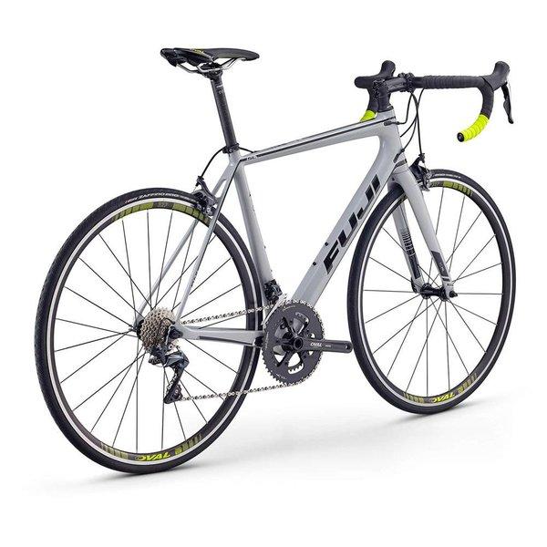 Fuji SL 2.5 Carbon 105 Road Bike