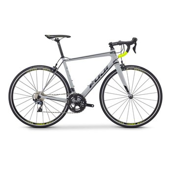 Fuji SL 2.5 Carbon 105 Road Bike