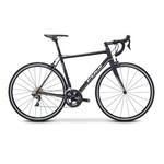 Fuji Roubaix 1.1 Ultegra Road Bike