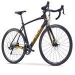 Fuji Gran Fondo 1.5 Carbon Disc 105 Road Bike