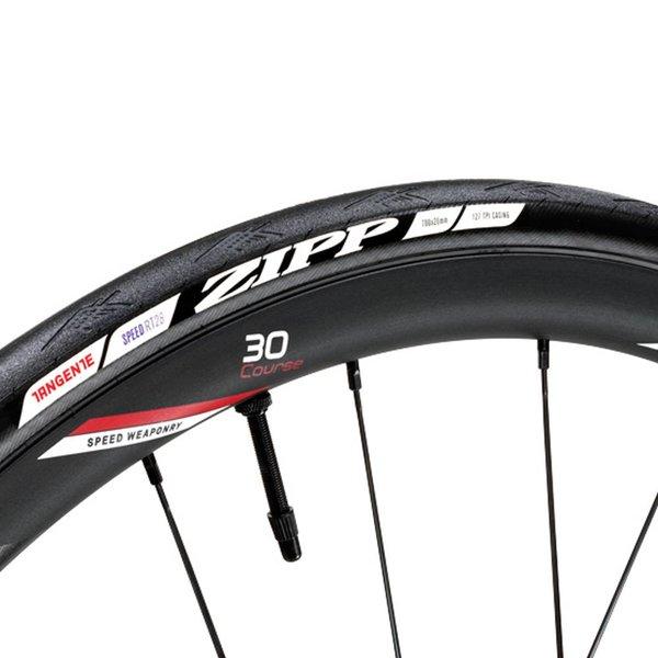 ZIPP Tangente Speed RT Tubeless Clincher Tires