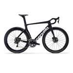 Cervelo S5 Disc Dura-Ace Di2 Road Bike
