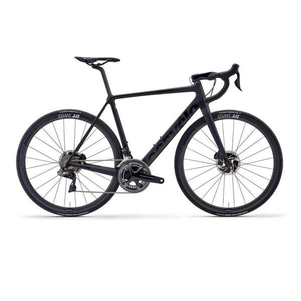 Cervelo R5 Disc Dura-Ace Di2 Road Bike