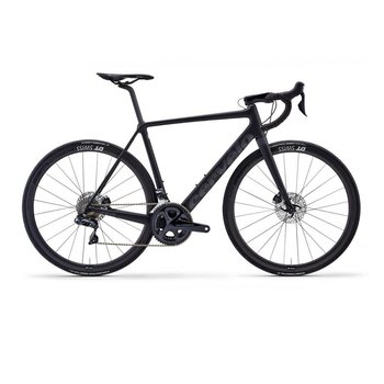 Cervelo R5 Disc Ultegra Di2 Road Bike