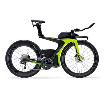 Triathlon & TT Bikes | Nytro Multisport - Nytro Multisport