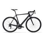 Cervelo R5 Rim Dura-Ace Di2 Road Bike