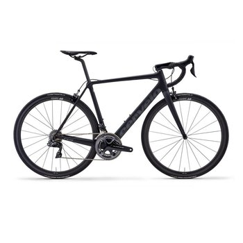 2019 Cervelo R5 Rim Red Etap Road Bike - Nytro Multisport