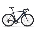 Cervelo R5 Rim Red Etap Road Bike