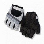 Giro Siv Retro Cycle Gloves