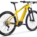 Fuji Ambient Evo 29er 1.5 Hardtail E-Bike