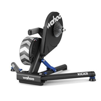 Wahoo Fitness KICKR Smart Bike Trainer
