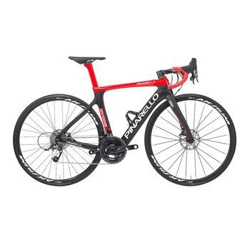 Pinarello Dyodo E-Road Bike