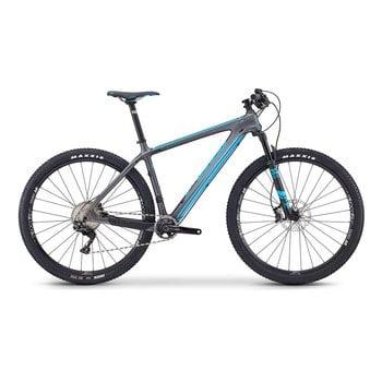 Fuji SLM 2.1 XT Hardtail Mountain Bike
