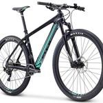 Fuji SLM 2.5 XT/SLX Hardtail Mountain Bike