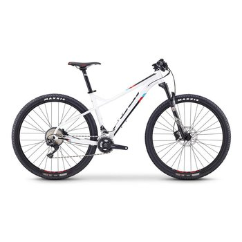 Fuji Tahoe 1.3 SLX Hardtail Mountain Bike