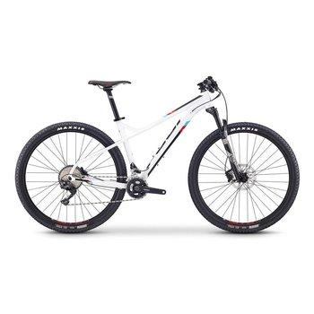 Fuji Tahoe 1.3 SLX Hardtail Mountain Bike