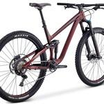 Fuji Rakan 29 1.3 XT/SLX Mountain Bike