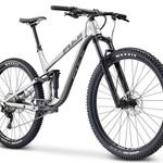 Fuji Rakan 29 1.5 Deore Mountain Bike