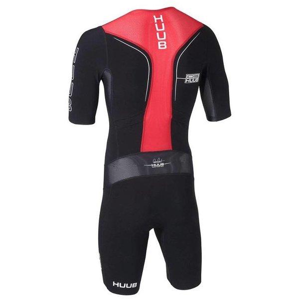 Huub Dave Scott Long Course Suit