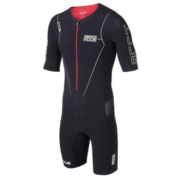 Huub Dave Scott Long Course Suit