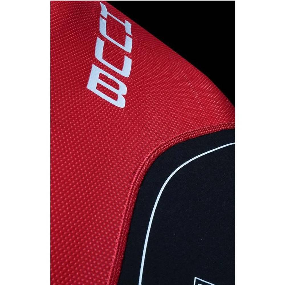 dcc8c640c HUUB DS Long Course Triathlon Suit Black - Nytro Multisport