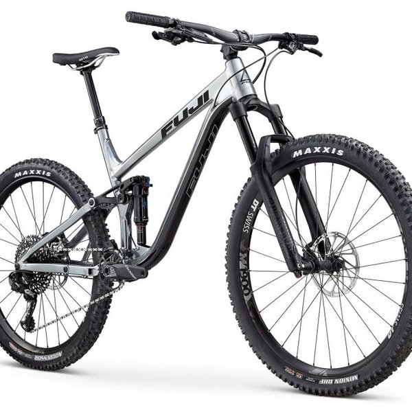 Fuji Auric 27.5 1.1 GX Eagle Mountain Bike
