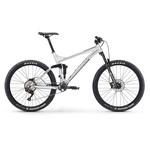 Fuji Reveal 27.5 1.1 Deore Mountain Bike