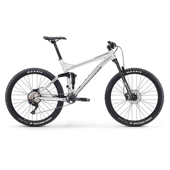 Fuji Reveal 27.5 1.1 Deore Mountain Bike