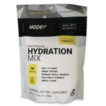MODE High Purity Electrolyte Hydration Bag