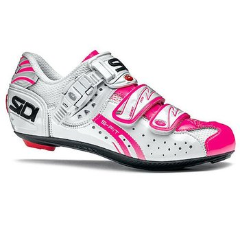 Sidi Womens Genius Fit Cycling Shoes