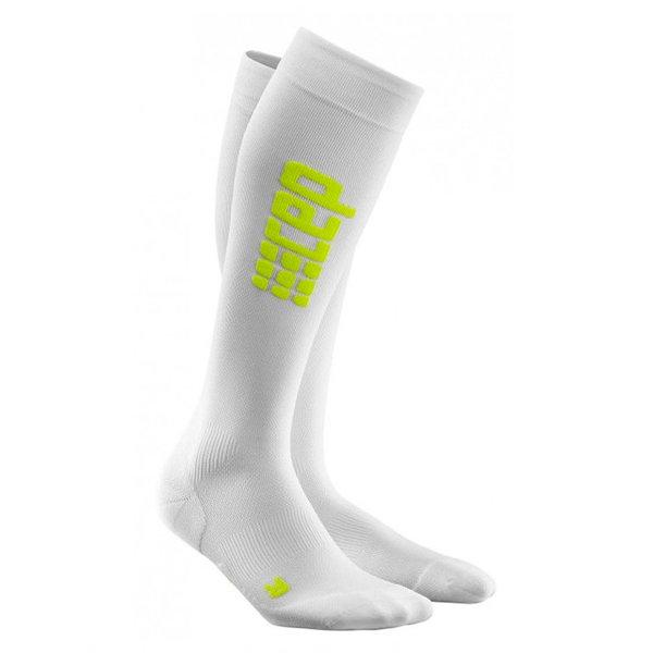CEP Mens Progressive Run Ultralight Socks