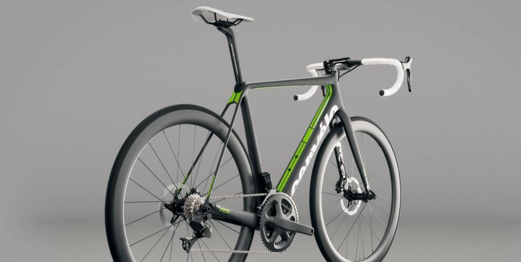 e1df908c3 Bikes - Nytro Multisport