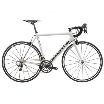 Cannondale Supersix Evo HM Dura Ace 2 Road Bike