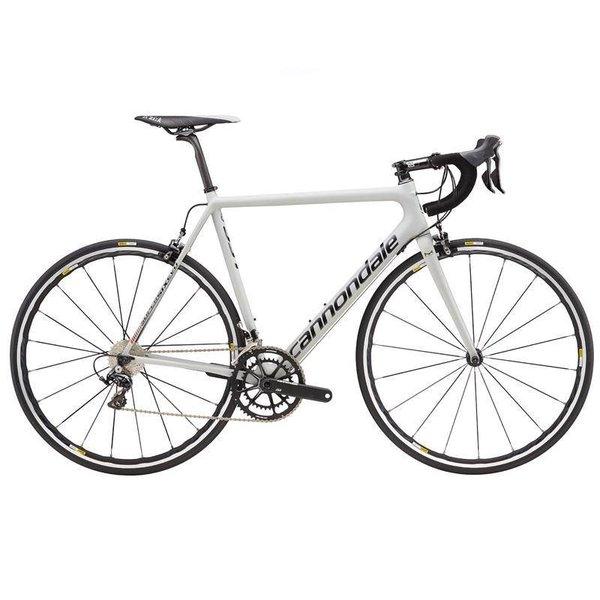 Cannondale Supersix Evo HM Dura Ace 2 Road Bike