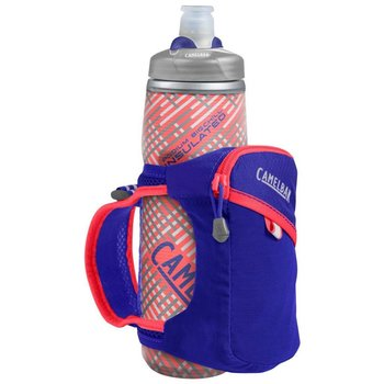 Camelbak Quick Grip Chill 21 OZ Bottle